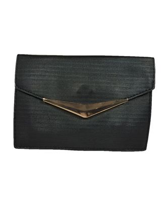 Black Stylish and Latest for Women and Girls