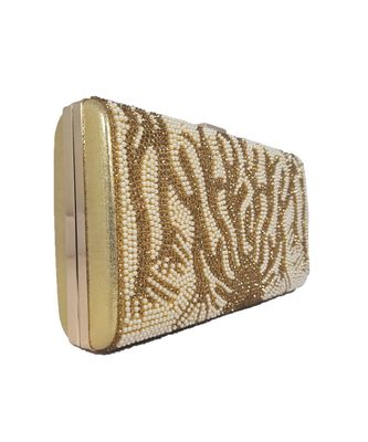 Gold Stylish And Latest For Women And Girls