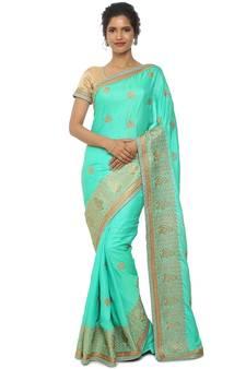 f34dc82a7f Silk Sarees Online - Buy Designer Silk Saris | Pure रेशम ...