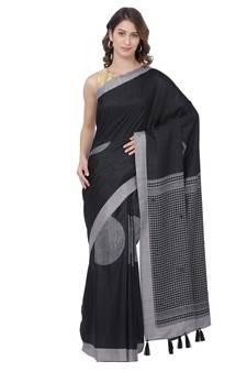 f34dc82a7f Silk Sarees Online - Buy Designer Silk Saris   Pure रेशम ...
