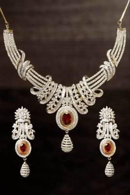 Design no. 12.1382....Rs. 11000