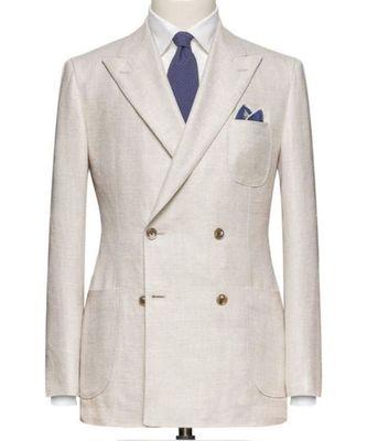 pink Latest Design Blazer Coat