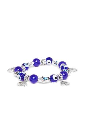 Zerokaatablue Bracelets