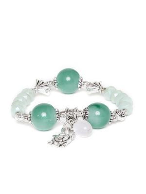 Zerokaatagreen Bracelets