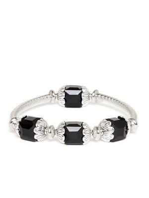 ZeroKaataBlack bracelets