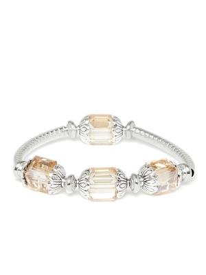 Zerokaatayellow Bracelets