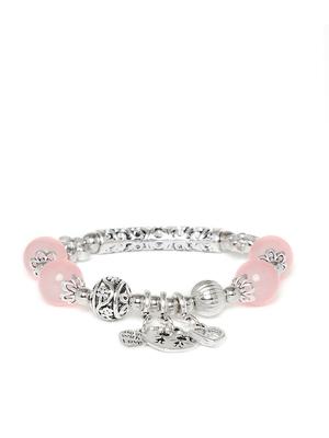 ZeroKaataMulticolor bracelets