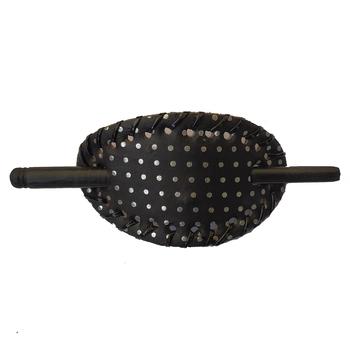 Black Hair Accessories