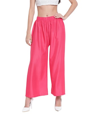 Women's Fashionable Stylish Gajri Trousers