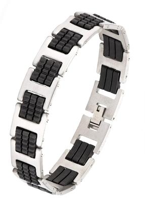 Black na bracelets