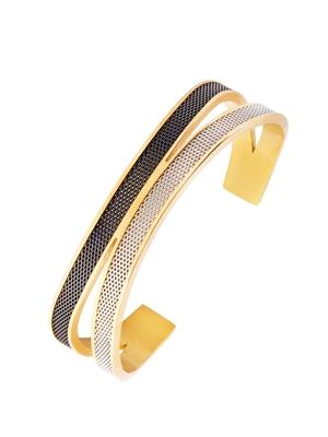 Multicolor na bangles-and-bracelets