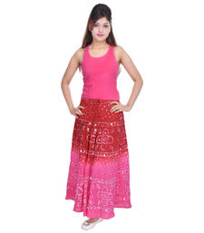 cfb23cf4ae Long Skirts Women, Online Long Skirts and Top for girls