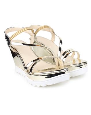 Heels Sandal For Women