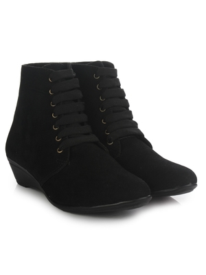 Casual Boots For women