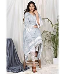 Rubayat Tassel Set with sheer pants