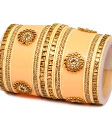Pink Bangles And Bracelets