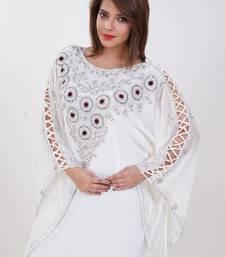 Dubai Kaftan Women Dress Moroccan Caftan Long Farasha Maxi Dress Al173