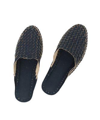 blueWomen shoe