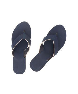 blueWomen Sandals