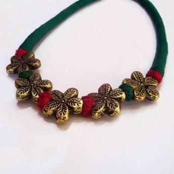 jewel your neck 2