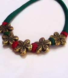 Buy jewel your neck 2 Necklace online