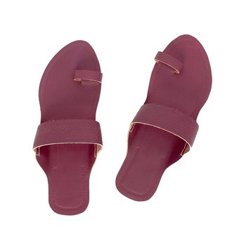 Purpal Women Sandals