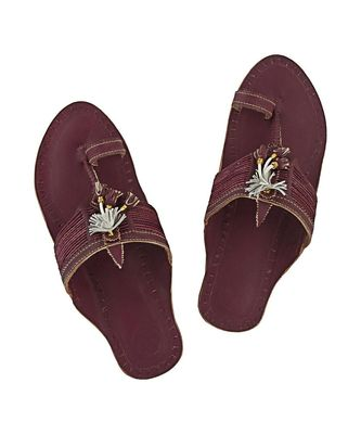 Purpal  men shoe
