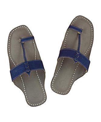 grey  men shoe