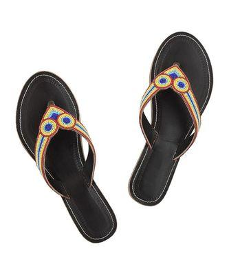 brownWomen Sandals