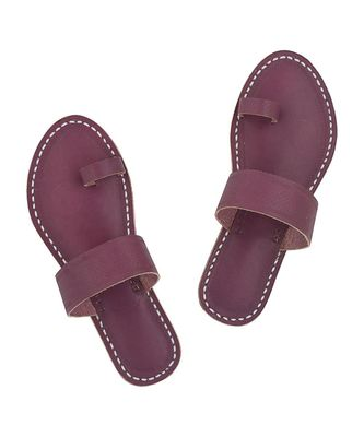 Purpal Women Sandals