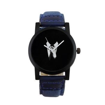 Blue quartz   watches