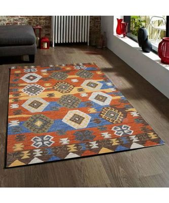 Rugs In Hand Tufted Carpet Size 60 X