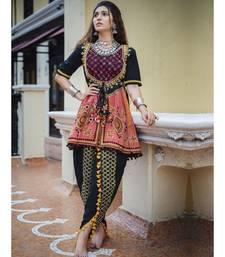 party wear unique party wear indo western dress