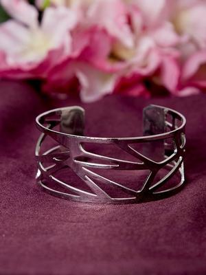 Zerokaatasilver Bracelets