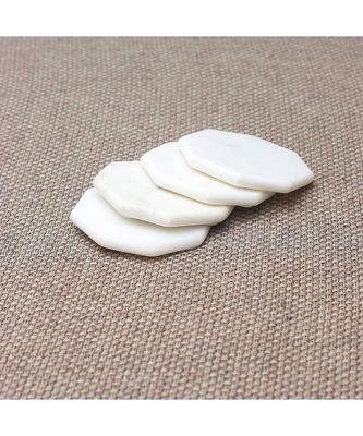 Classic Unique, Handmade Coasters