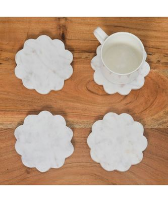Twinkly Touch Handmade Coasters