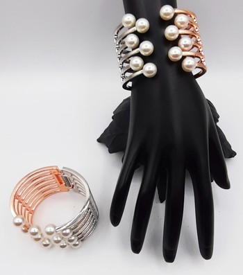 Stylish and fancy bracelets
