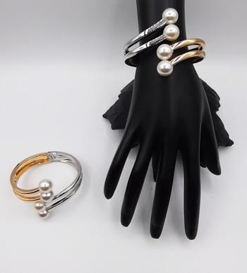 Stylish and fancy bracelets