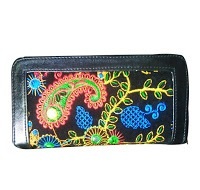 Rajasthani Traditional Embroredry Hand Clutch