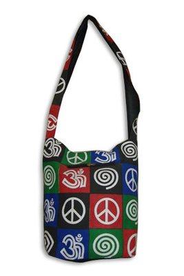 cultural bags