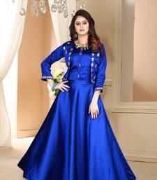 Indian Wedding Dresses For Girls Designer Bridal Dresses Online,Long Sleeve Wedding Guest Dresses