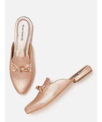 Women  pink Heels