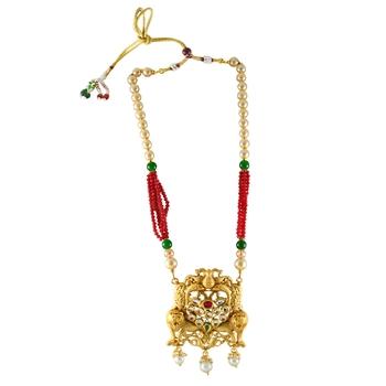 Multicolor agate jewellery