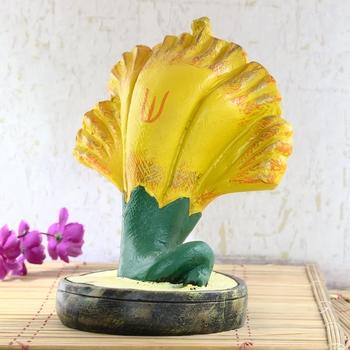 Decorative Lord Ganesha Showpiece