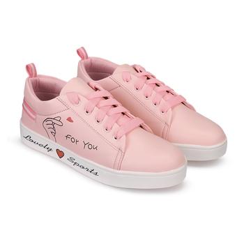 Do Bhai Casual shoesl For Women