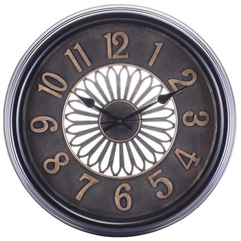 Premium Antique Design Analog Wall Clock