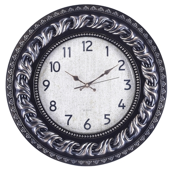Premium Antique Design Analog Wall Clock