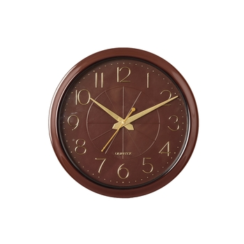 Decorative Retro Wall Clock