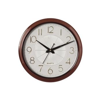 Decorative Retro Wall Clock