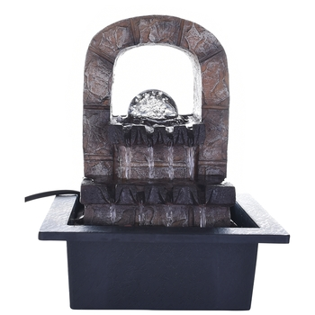 Premium Decorative Water Fountain